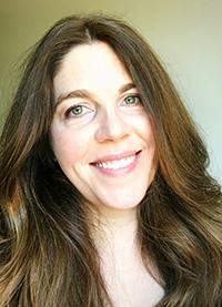 Christine Bagwell
